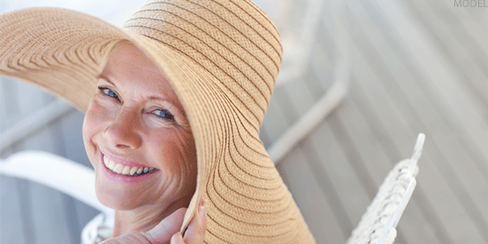 Learn about the benefits a facelift can provide when combined with procedures like blepharoplasty in Toronto.