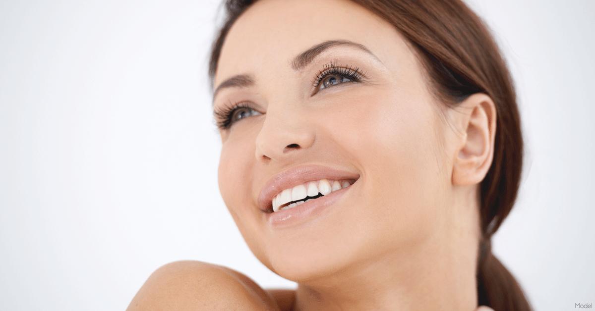 5 Common Eyelid Surgery Myths