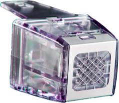 Microneedling device